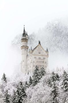 Book your flights—these seven vacation destinations are best explored in winter. : Book your flights—these seven vacation destinations are best explored in winter. Vacation Ideas, Vacation Destinations, Winter Szenen, Winter Holidays, Winter Beach, Winter House, Winter Travel, Winter Photography, Travel Photography