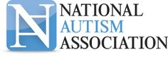"""""""Autism Facts & Stats: Comorbid conditions often associated with autism include Fragile X, allergies, asthma, epilepsy, bowel disease, gastrointestinal/digestive disorders, persistent viral infections, PANDAS, feeding disorders, anxiety disorder, bipolar disorder, ADHD, Tourette Syndrome, OCD, sensory integration dysfunction, sleeping disorders, immune disorders, autoimmune disorders, andneuroinflammation."""""""