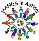 HANDS in Autism -online tools for working with children with autism.