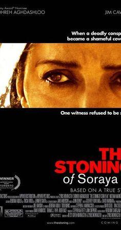 دانلود فیلم The Stoning of Soraya M. 2008 - https://veofilm.org/%d8%af%d8%a7%d9%86%d9%84%d9%88%d8%af-%d9%81%db%8c%d9%84%d9%85-the-stoning-of-soraya-m-2008/