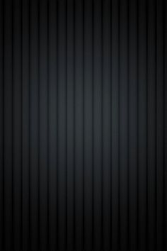 black, grey, lines