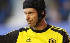 Mourinho da l'ok alla cessione di Petr Cech: La Roma favorita! #roma #cech #mourinho #chelsea