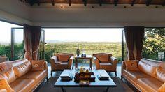 Accommodations | Four Seasons Serengeti Lodge Tanzania