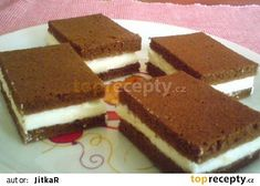Types Of Pastry, Christmas Cookies, Tiramisu, Cake Recipes, Sweets, Cooking, Ethnic Recipes, Kids, Xmas Cookies