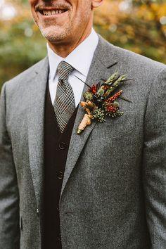 Topic Father or Bride Attire Wedding Men, Wedding Groom, Wedding Suits, Fall Wedding, Casual Wedding Attire, Casual Grooms, Groom And Groomsmen Attire, Groom Outfit, Fall Groomsmen Attire