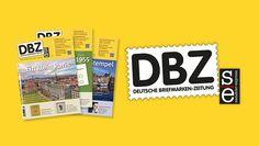 Gleich beim ersten Blick spricht die neue Internetseite der DBZ den Nutzer an: Eine attraktive Bilderleiste, der Slider, verweist auf die neuesten Artikel, die direkt angesteuert und gelesen werden können. Und schon ist man mitten drin im schönen Hobby. [symple_flexslider…