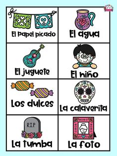 Adornos Halloween, Playing Cards, Second Grade, Preschool Education, Puzzles, Flags, Classroom, Death, Playing Card Games