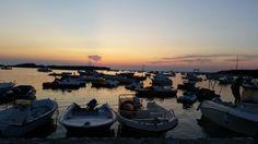 #portocesareo #salento #estate #mare #ilpostopiubellodelmondo