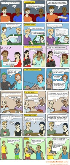 Everydayfeminism