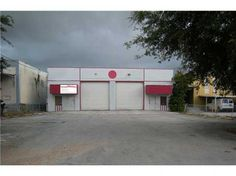 View a virtual tour of 0 NW 72ND AVE AND 77TH ST Medley, Fl 33166