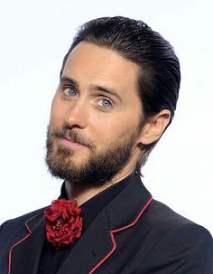 Jared oscars x