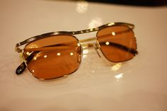 1ad7d98ea8 30 Best GILW -Glasses I d Like To Wear images