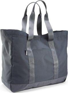 d4748d3b1db9a evrgrn Sum Tote Cinder, Messenger Bags, Luggage Bags, Shoulder Bags
