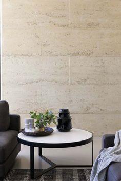Rammed Earth House-Robson Rak Architects-18-1 Kindesign