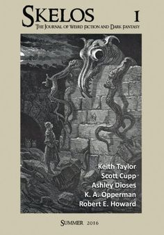 Img0247g 12001600 sword sorcery dark fantasy skelos the journal of weird fiction and dark fantasy volume 1 skelos press is proud to announce the launch of its new flagship journal fandeluxe Choice Image