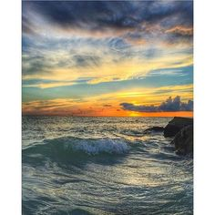 """""""Beautiful shot by @kt_sulli of our Gulf Coast! """" Photo taken by @roamflorida on Instagram, pinned via the InstaPin iOS App! http://www.instapinapp.com (09/03/2015)"""