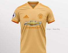 9+ New Manchester United Jersey 2021