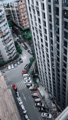 What are the chic houses in china