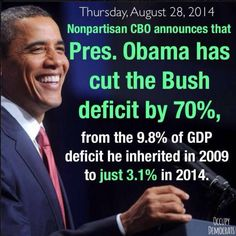 #Tntweeters  If anyone rants about the deficit 2 U, just show them this. They'll understand it's their STFU moment! pic.twitter.com/1NRWFChNlT