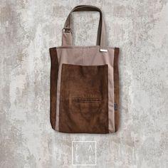 - Rękodzieła i Handmade od PACK design Reusable Tote Bags, Fashion, Moda, Fashion Styles, Fashion Illustrations