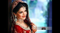 Image result for indian best dressings