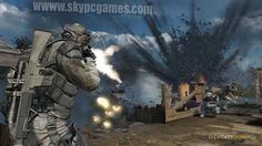 Gost Recon Future Soldier Full Version Pc Game Free Download , This game is full of full enjoyment , You can download this game easily form this web site ,,