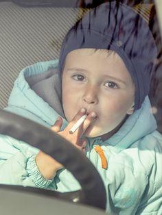 Little Driver by miroslav-petrinec.deviantart.com on @deviantART