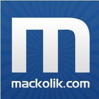 Mackolik Canlı Sonuçlar
