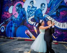 Washington DC Elopement – Georgetown Waterfront Elopement- Love and Adventure Photography #weddingphotography#weddingphotographer#dcweddingphotographer#elopementinspiration#marylandweddingphotographer#washingtondcweddingphotographer #weddinginspiration #elopementphotographer#elope #greenweddingshoes #apwweding #mdweddingphotographer#elopementlocations#dcelopement#urbanelopement#WarMemorialElopement#DCWarMemorialElopement#DCElopementlocations#WashingtonDCWedding Georgetown Waterfront, Washington Dc Wedding, Adventure Photography, Dc Weddings, Green Wedding Shoes, Elope Wedding, Elopements, Wedding Inspiration, Wedding Photography