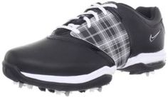 Featuring interchangeable saddle wraps these womens air embellish golf shoes by Nike will have you looking your very best when out on the course Nike Womens Golf, Womens Golf Shoes, Nike Golf, Cool Nikes, Shoe Zone, Shoes 2014, Ladies Golf, Cute Shoes, Girls Shoes