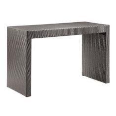 dCOR design Agadir Table