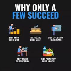Study Motivation Quotes, Business Motivation, Business Quotes, Business Tips, Online Business, Business Entrepreneur, Business Logic, Self Development, Personal Development