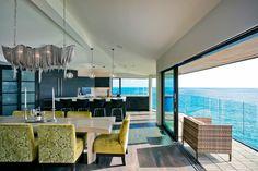 32 N La Senda Dr, Laguna Beach, CA 92651 | MLS #LG16106085 - Zillow