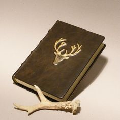 medieval book cover - Google Search