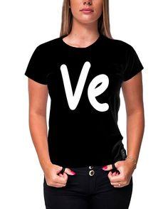 Camiseta Masculina do KIT Love de Casal. ATENÇÃO: Este Anúncio é apenas para a Camiseta Masculina. Escolha a Babylook Feminina do KIT no anúncio abaixo. Favor conferir as medidas na tabela abaixo! NÃO COMPRE SEM CONFERIR AS MEDIDAS ANTES 😉