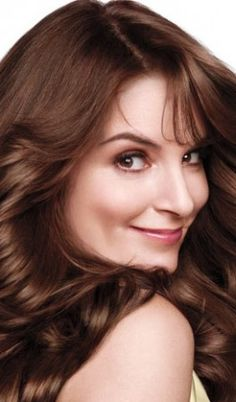 Tina Fey  #tinafey #funny #beautiful