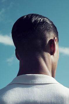 man haircut men.