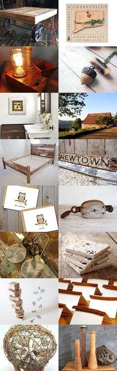 HOME SWEET HOME CONNECTICUT- Etsy Treasury #etsy #treasury #etsyfinds (Featured Shops: #ReworxCT, #hartfordprints, #nealworksltd, #MySelvagedLife, #GlassPaperScizzors, #hockmanphotography, #newantiquity, #TheUnpolishedBarn, #FancySchmancyNotes, #vintageabbeyroad, #SilverRanch, #OneDecember, #CafeChaCha, #whitetulipboutique, #trio3, #SoULoveVintage) #connecticut #shoplocal #shopsmall #rustic