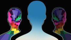 As imagens arquetípicas do psicólogo