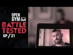 Open Gym presented by Bell - Battle Tested Marc Gasol, Raptors, Battle, Basketball, Gym, Youtube, Gym Room
