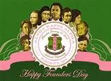 founders' day aka - Yahoo Image Search Results Aka Founders, Image Search, Christmas Ornaments, Holiday Decor, Christmas Jewelry, Christmas Decorations, Christmas Decor