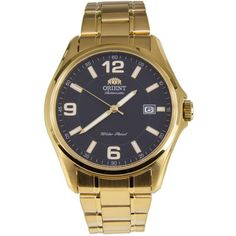 A-Watches.com - Orient Automatic ER2D00BB Watch, $153.00 (http://www.a-watches.com/orient-automatic-er2d00bb-watch/)