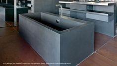 HI-MACS® by LG | MKW Surfaces