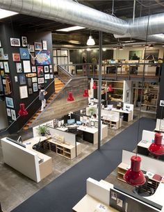 45 best inspirational offices images design offices office rh pinterest com