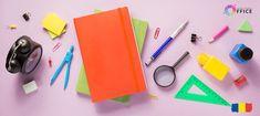 Mape din carton Office Supplies, Notebook, The Notebook, Exercise Book, Notebooks