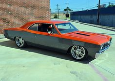 1967 Chevelle Maintenance of old vehicles: the material for new cogs/casters/gears/pads could be cast polyamide which I (Cast polyamide) can produce Chevrolet Chevelle, Chevy Chevelle Ss, Custom Muscle Cars, Chevy Muscle Cars, Custom Cars, Chevy Classic, Classic Cars, Sweet Cars, Drag Cars