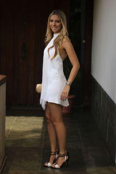 look-inspiracao-reveillon-vestido-branco-franjas-mares-m-guia-sandalia-vicenza-look-para-reveillon-2013-2