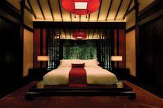 Banyan Tree Lijiang Resort in Lijiang, China (35)