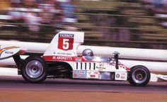 Image result for mario andretti viceroy