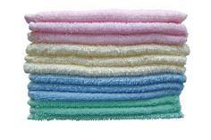 Textiles Plus Cotton Deluxe Wash Cloth, Mixed, 12-Piece Textiles Plus,http://www.amazon.com/dp/B006LGJG84/ref=cm_sw_r_pi_dp_V5XZsb154GR6KSWH
